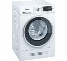 Siemens IQ500 WD14H422GB7/4kg Front Loading Washer Dryer Machine