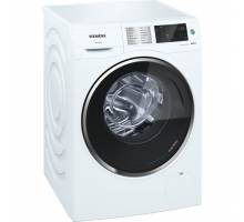 Siemens IQ500 WD14U520GB 10/4kg Front Loading Washer Dryer Machine