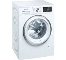 Siemens IQ500 WM14T481GB 8kg Washing Machine