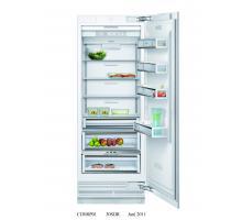 Siemens IQ700 CI30RP01Built-in aCool Fridge