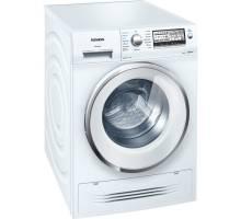 Siemens IQ700 WD15H520GB 7-4kg Front Loading Washer Dryer Machine