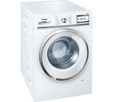 Siemens IQ700 WM16Y792GB White Washing Machine