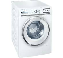 Siemens IQ700 WMH4Y890GB White Washing Machine