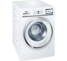 Siemens IQ700 WMH6Y790GB White Washing Machine