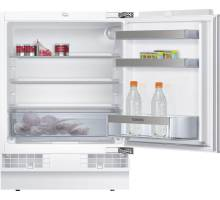 Siemens KU15RAFF0G Built-under Fridge