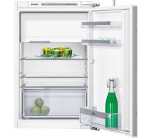 Siemens iQ500 KI22LVF30G Built-in Fridge with Ice Box