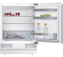 Siemens iQ500 KU15RA51GB Built-Under Single Door Fridge