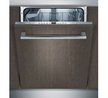 Siemens iQ500 SN65M033GB Fully-Integrated 60cm Dishwasher