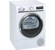 Siemens iQ500 WT48XRH9GB Heat Pump Tumble Dryer