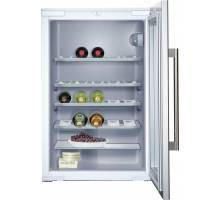 Siemens iQ700 KF18WA42 Wine Cooler