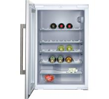 Siemens iQ700 KF18WA43 Built-In Wine Cooler