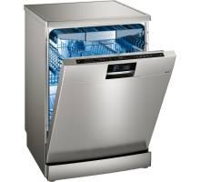 Siemens iQ700 SN277I01TG Freestanding Dishwasher