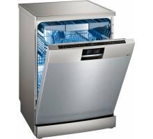 Siemens iQ700 SN278I36TE Freestanding Dishwasher