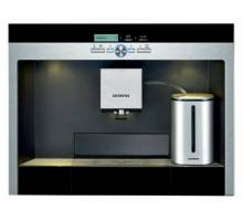 Siemens iQ700 TK76K573GB Coffee Centre