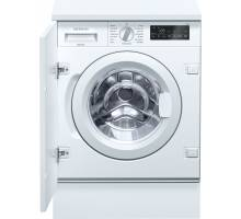 Siemens iQ700 WI14W500GB Built-In Washing Machine