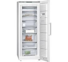 Siemes IQ500 GS58NAW41 Single Door Freezer