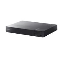 Sony BDPS6500B 4K Up-Scaling 3D Bluray Player