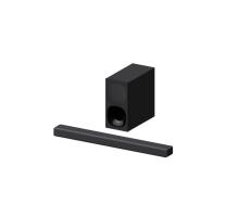 Sony HTG700CEK Bluetooth Sound Bar & Wireless Subwoofer