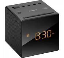 Sony ICFC1BCEK Clock Radio