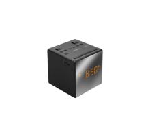 Sony ICFC1TBCEK Clock Radio