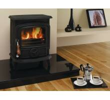 Stanley Oisin Multi-Fuel Stove