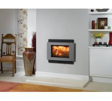 Stovax Riva 66 Avanti Wood Burning Cassette Fire