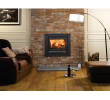 Stovax Riva 66 Wood Burning Cassette Fire
