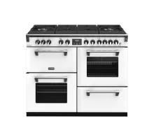 Stoves Richmond DX S1100DF GTG Icy Brook