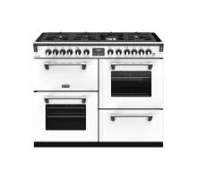 Stoves Richmond DX S1100DF Icy Brook