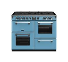 Stoves Richmond DX S1100G Days Break