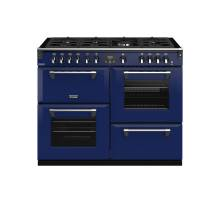 Stoves Richmond DX S1100G Midnight Gaze
