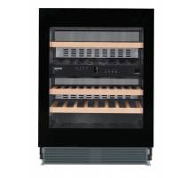UWT 1682 Vinidor Built-Under Multi-temp Wine Cabinet pic