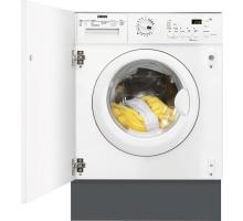 Zanussi ZWI71201WA Built-in Washing Machine