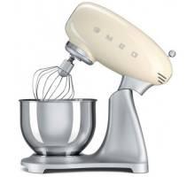 smeg cream mixer