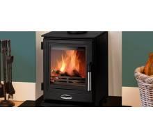 Stanley Solis WB500 Wood Burning Stove