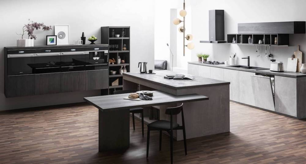 Hotpoint Compact Ovens at Dalzells