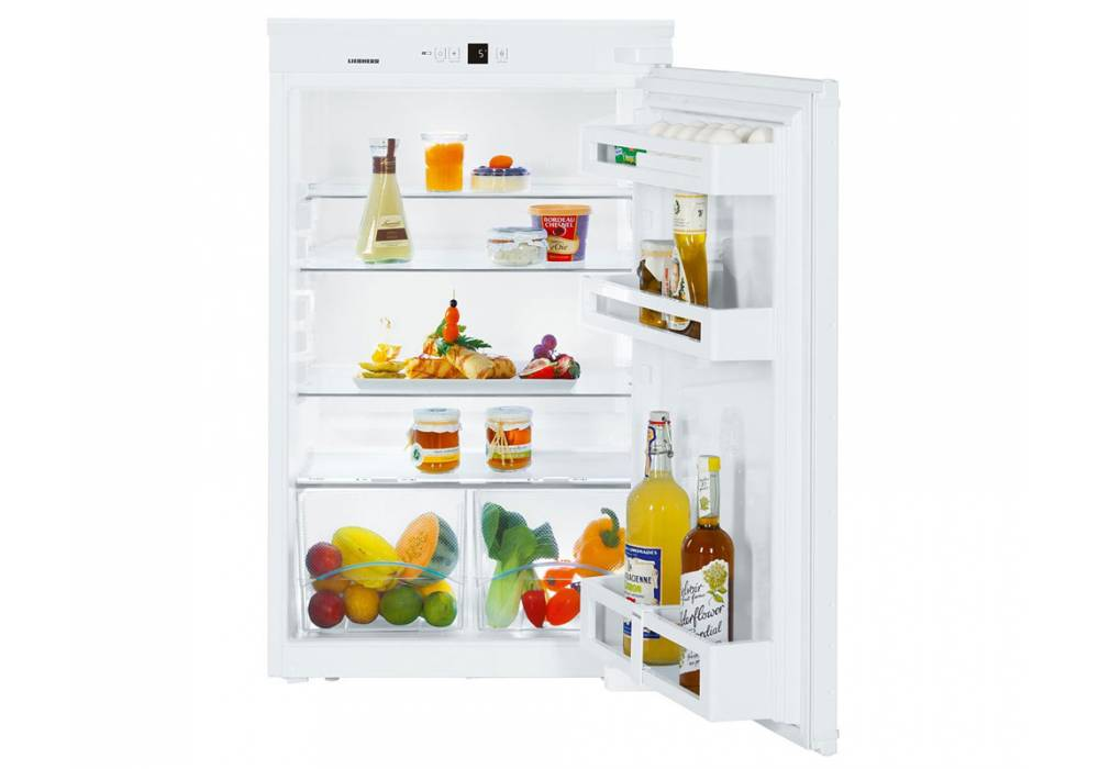 Liebherr Built-in Fridges