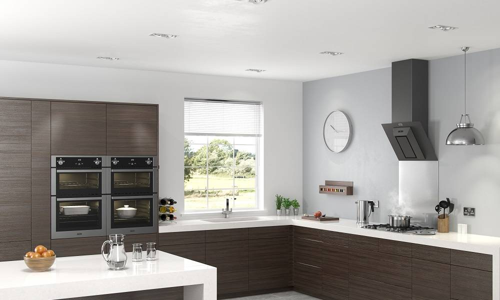 Stoves Splashbacks