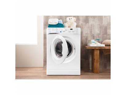 BWD71453WUK Washing Machine