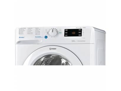 BWE91484XW Washing Machine