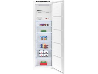 Beko BFFD3577 Integrated Frost Free Freezer