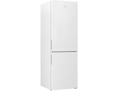 Beko CCFH1685W Fridge Freezer