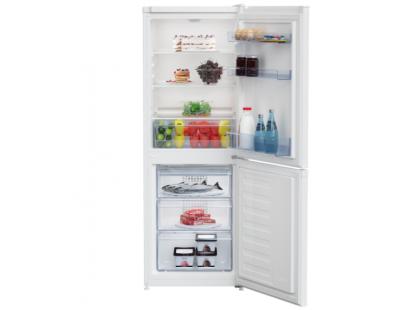 Beko CCFM3552W Fridge Freezer