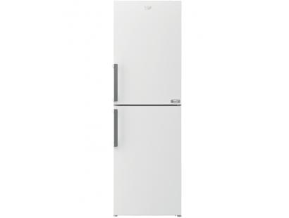 Beko CFP3691VW Frost Free Fridge Freezer