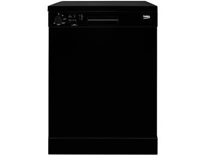 Beko DFN05320B Dishwasher