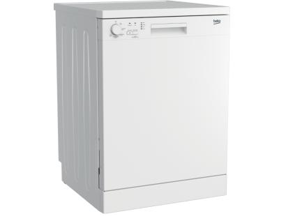 Beko DFN05320W Dishwasher