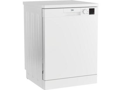 Beko DVN05C20W Dishwasher