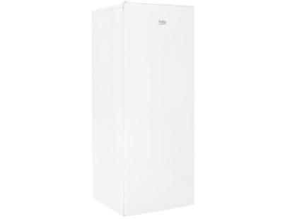 Beko FCFM1545W Tall Freezer