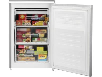 Beko UF584APS Undercounter Larder Freezer
