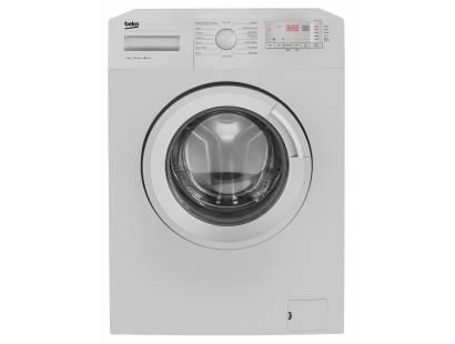 Beko WTG721M1S 7KG Freestanding Washing Machine
